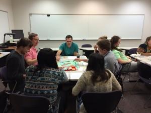 intergroup monopoly 2